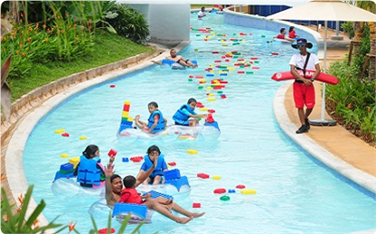 Legoland water park pulai travel blog pulai springs resort johor bahru hotel Public swimming pool in johor bahru