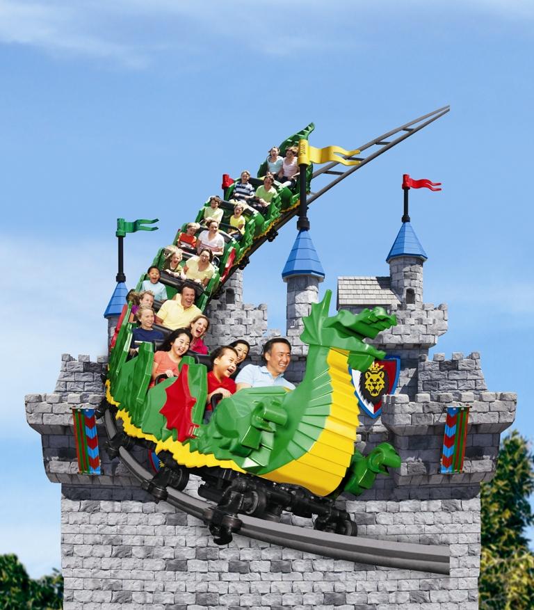 Hotel Johor Bahru 4 Star Near Legoland | M Suites