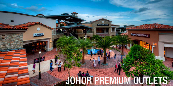 best dating places in johor bahru