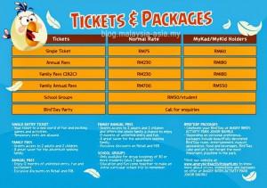 angry-birds-park-johor-ticket-price