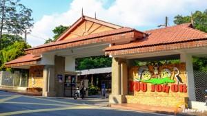 johor-zoo
