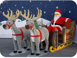 xmas-250-santa-sleigh